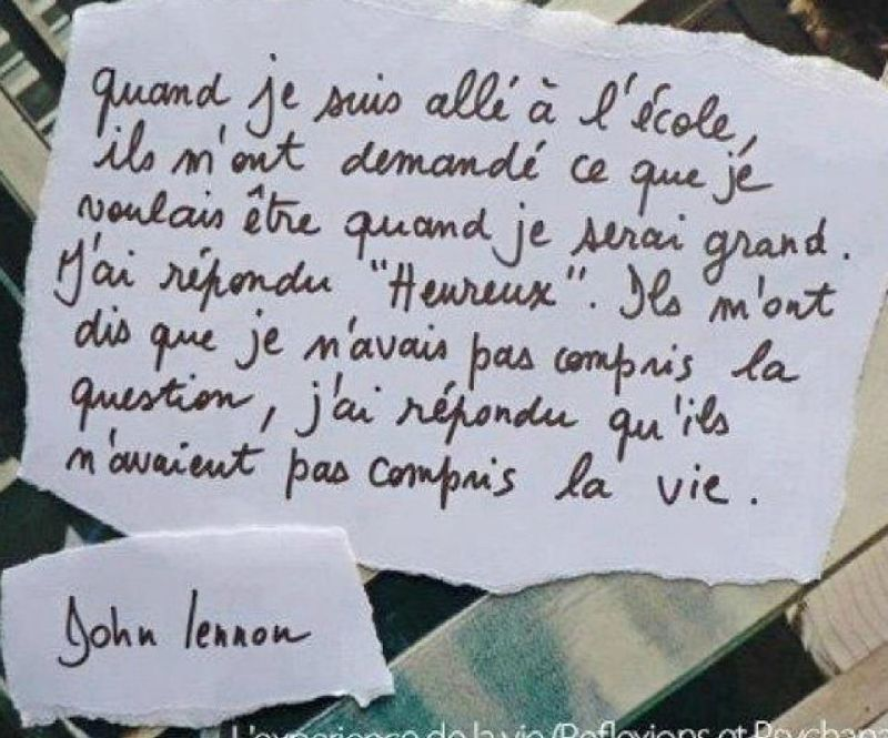 http://leblogduneanonyme.unblog.fr/files/2013/01/citation.jpg