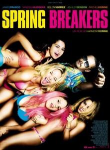 Spring breakers  l-affiche-francaise-de-spring-breakers1-221x300